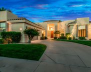 12069 N 80th Place, Scottsdale image