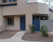 4277 N River Grove Unit #122, Tucson image