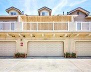 5838     Burnham Avenue, Buena Park image