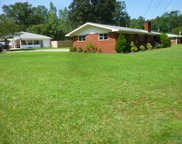 101 Maple St, Cantonment image
