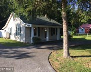 6416 MOUNTAINDALE ROAD, Thurmont image