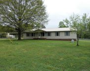 129  Laura Road, Mooresville image