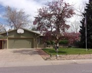 1353 W Peakview Avenue, Littleton image