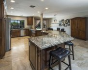 10249 N 58th Place, Paradise Valley image