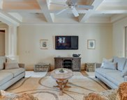 6 Juniper  Lane, Hilton Head Island image