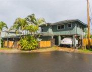 58-307 Kaunala Place, Haleiwa image