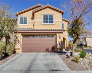 1512 BEAMS Avenue, North Las Vegas image