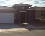 22246 S 226th Place, Queen Creek image