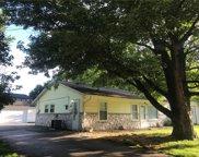 671 S Alpha Avenue, Brownsburg image