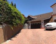 7759     Skyhill Drive, Los Angeles image