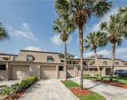 2980 Haines Bayshore Road Unit 155, Clearwater image
