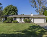 12245 Timberline Trace N, Granger image
