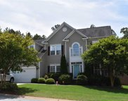 109 Meadow Rose Drive, Travelers Rest image
