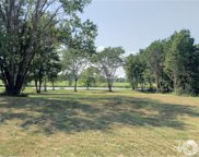 LOT 4 Revel Rd, Millsboro image
