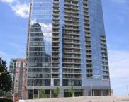 450 East Waterside Drive Unit 1906, Chicago image