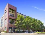 3946 N Ravenswood Avenue Unit #305, Chicago image