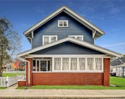 223 24th  Street, Indianapolis image
