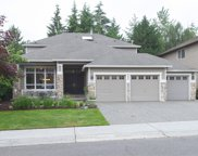 17622 31st Dr SE, Bothell image