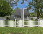 4547 CAMBRIA ST, Jacksonville image