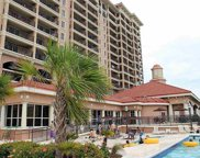 1819 N Ocean Blvd. #7009 Unit 7009, North Myrtle Beach image