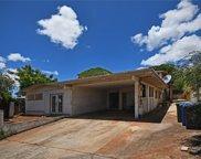 94-462 Kipou Street, Waipahu image