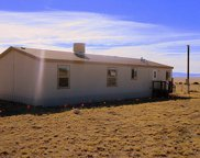 186 Southern Trail, Datil image
