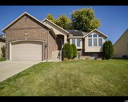 1577 E 925  S, Clearfield image