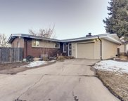 5782 W Chestnut Avenue, Littleton image