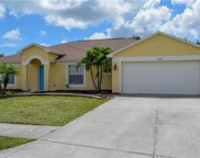 13292 Buckett Circle, Port Charlotte image