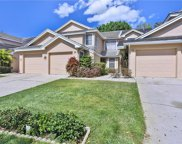 1470 Creekside Circle, Winter Springs image