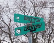 Lot 8 Croyden Street, Spring Grove image