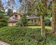 11731 SE 65th St, Bellevue image