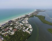 577 Sutton Place Unit T-25, Longboat Key image