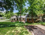 2544 Ainsdale, Charlotte image