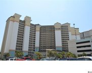 4800 S Ocean Blvd. Unit 503, North Myrtle Beach image