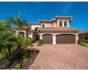 3368 Atlantic Cir, Naples image