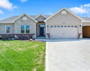 1800 Barclay Forest, Wentzville image