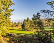 2260 Coventry  Pl, Nanoose Bay image