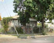 2733 60th Ave, Oakland image