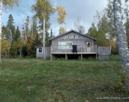 198 Gin Cove Road, Perry image