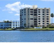 750 Island Way Unit 701, Clearwater Beach image