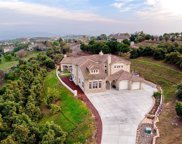 5006 Hill Ranch Dr, Fallbrook image
