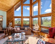 49525 County Road 129, Steamboat Springs image