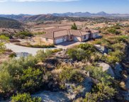 24255 Starlight Mountain Rd, Ramona image