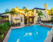 8543 Galway Place, Rancho Penasquitos image
