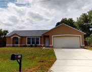 1133 Munster Court, Kissimmee image