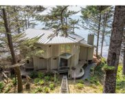 31810 CHANTRELLE  LN, Gold Beach image