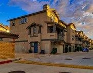 16957     Laurel Hill Ln     205 Unit 205, Rancho Bernardo/4S Ranch/Santaluz/Crosby Estates image