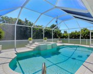 2302 SW 53rd TER, Cape Coral image