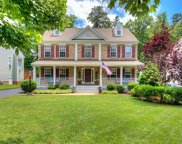 14331 Denby Terrace, Chesterfield image